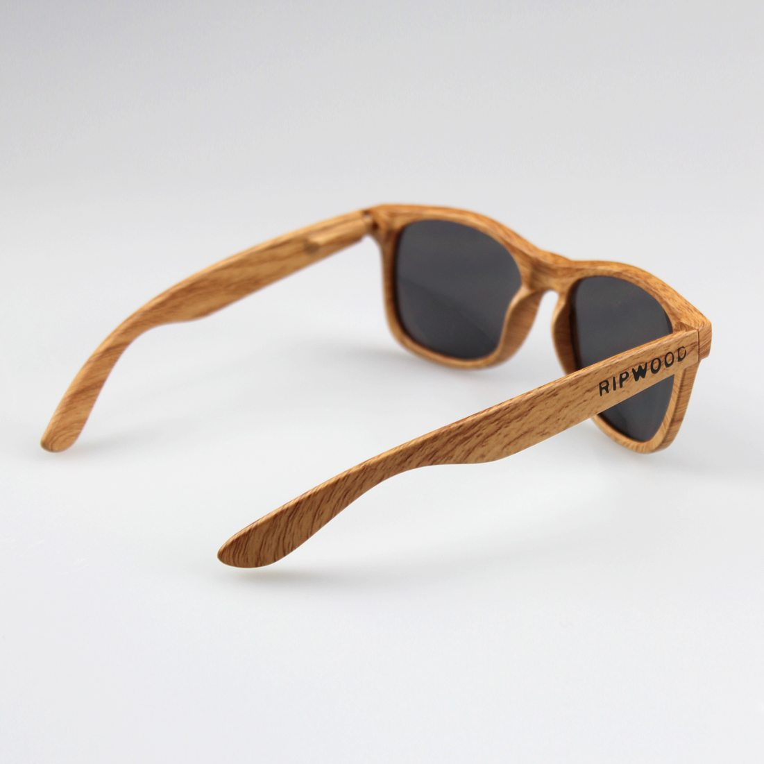 RipWood Sunglasses