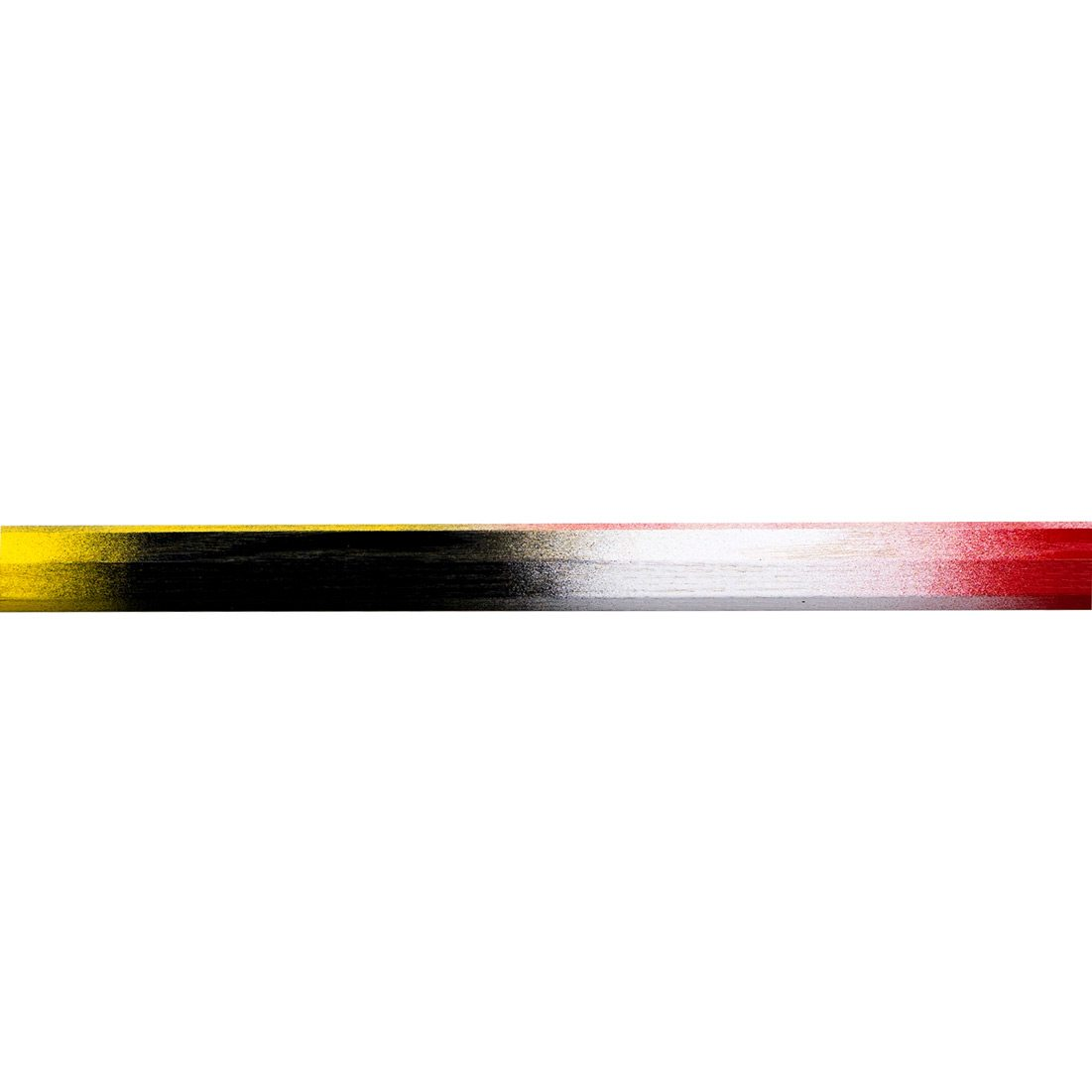 Maryland Lacrosse Mini Stick Closeup