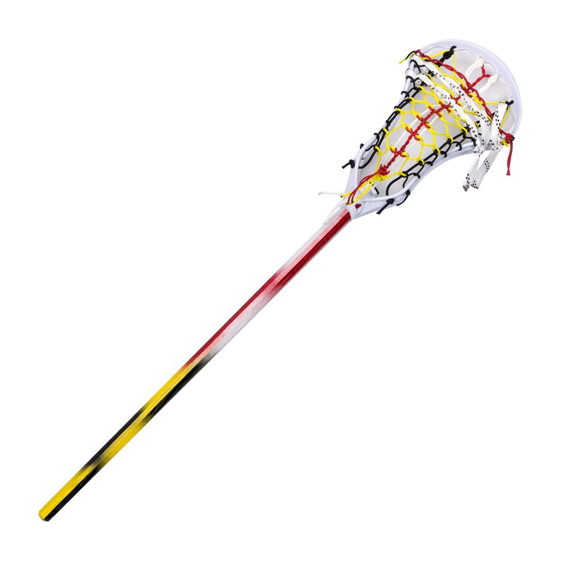 Maryland Lacrosse Mini Stick